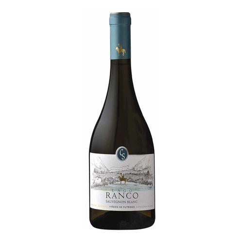 VINO-LAGO-RANCO-SAUVIGNON-BLANC-750cc-12°