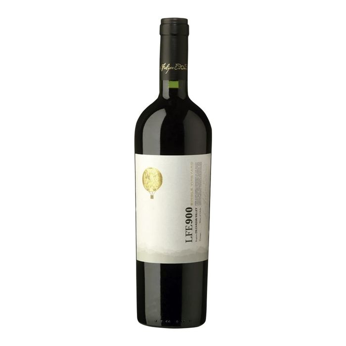 VINO-LUIS-FELIPE-EDWARDS-BLEND-900-TOP-750cc-2014-14.5°