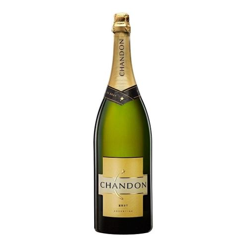 ESPUMANTE-CHANDON-BRUT-BOT-3000-ML