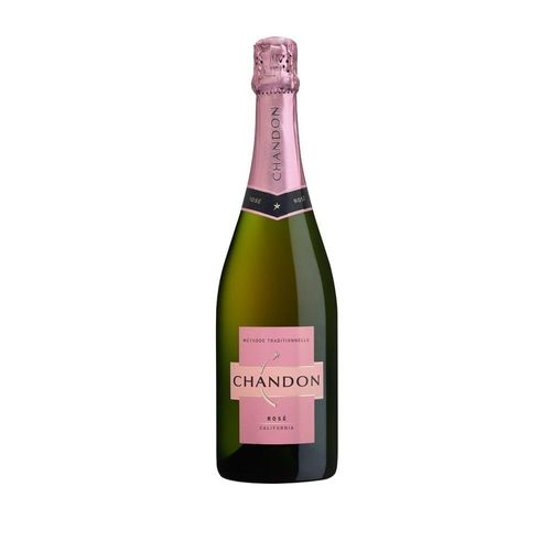 ESPUMANTE-CHANDON-ROSE-BOT-750-ML