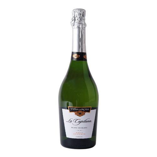 ESPUMANTE-SPARKLING-VLR-CHARDONNAY-LA-CAPITANA-750cc-13.5°-Botella-Vidrio
