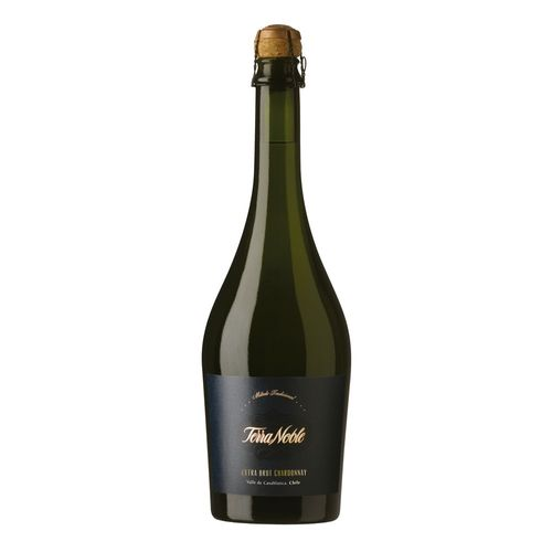 VINO-ESPUMANTE-TERRANOBLE-CHARDONNAY-750cc-12.5°