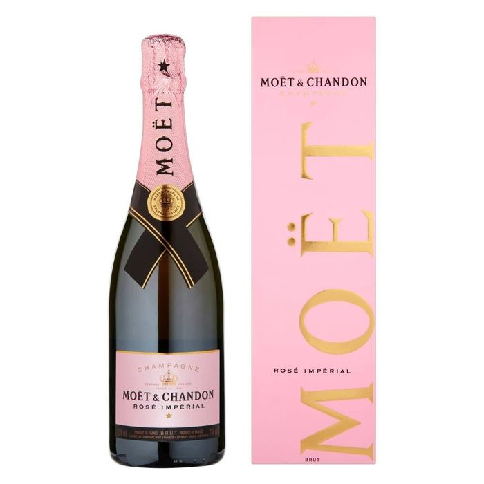 CHAMP-MOET---CHANDON-ROSE-IMPERIAL-C-E-BOT-750ML--12-G.A.-
