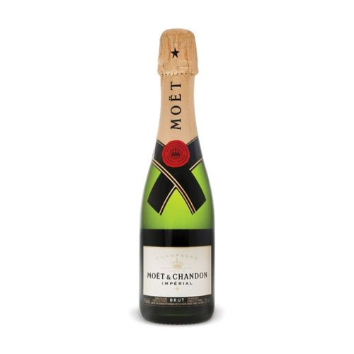 MOET---CHANDON-IMPERIAL-BRUT-S-EST.-375ML