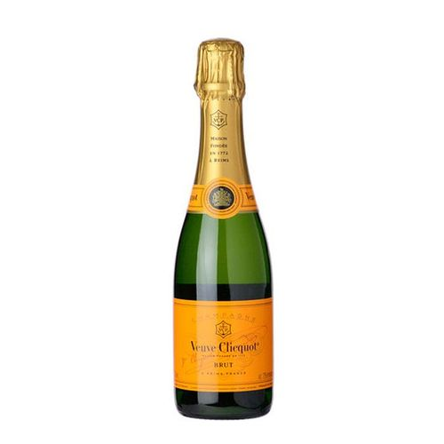 VCP-BRUT-YELLOW-LABEL-375ML-S-E
