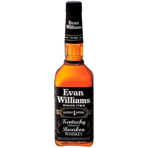 EVANS-WILLIAMS-BLACK-750-ML