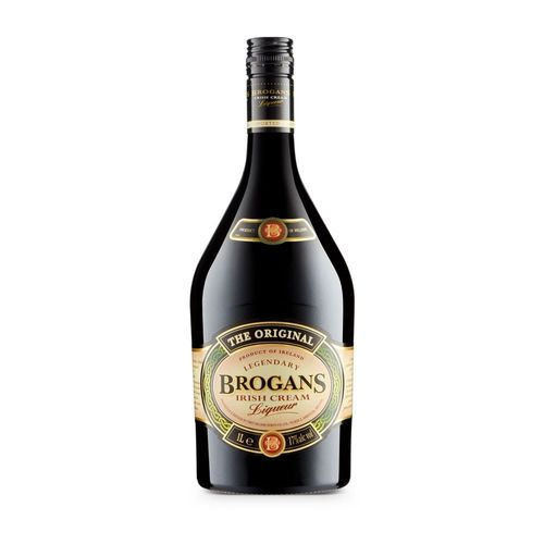 BROGANS-IRISH-CREAM-700-ML
