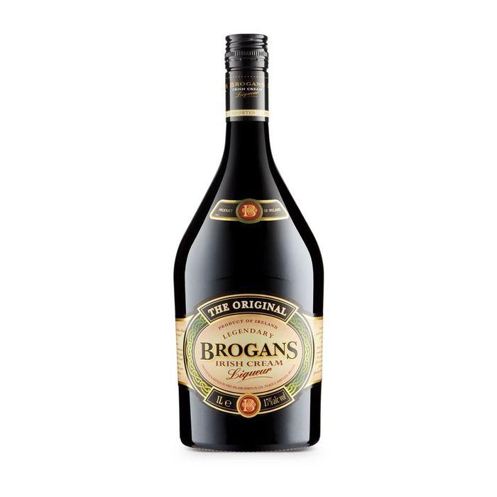 BROGANS-IRISH-CREAM-700-ML