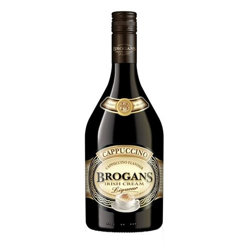 BROGANS-IRISH-CREAM-CAPPUCCINO-700-ML