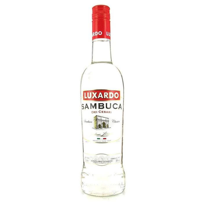 Luxardo-Sambuca-del-Cesari-750-ml