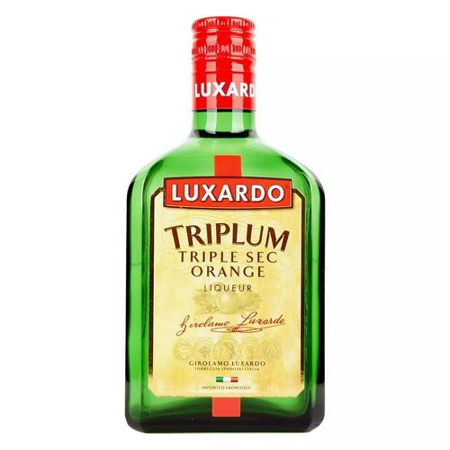 LUXARDO-TRIPLE-SEC-750-ML