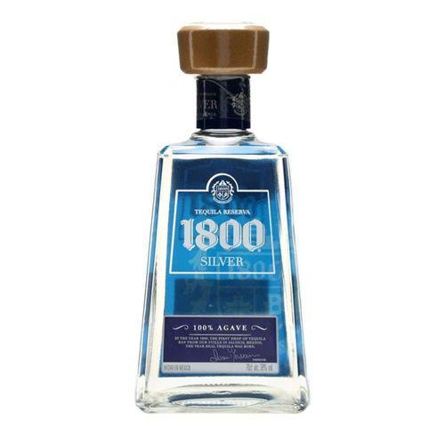 TEQUILA-JOSE-CUERVO-RESERVA-1800-SILVER-BOT
