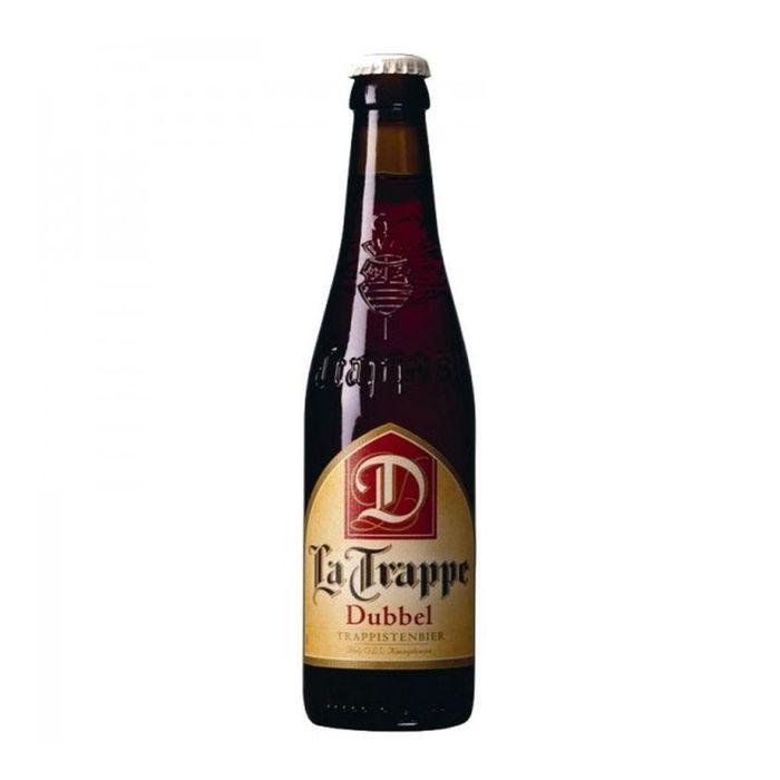 CERVEZA-LA-TRAPPE-DUBBEL-BOT-330-ML-6.5--ALCOH.