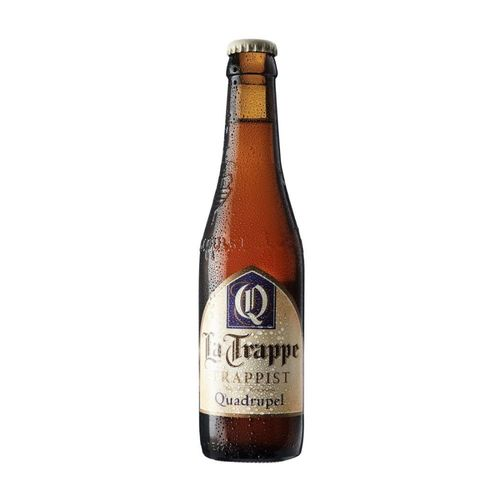 CERVEZA-LA-TRAPPE-QUADRUPEL-BOT-330ML-10--ALCOH.
