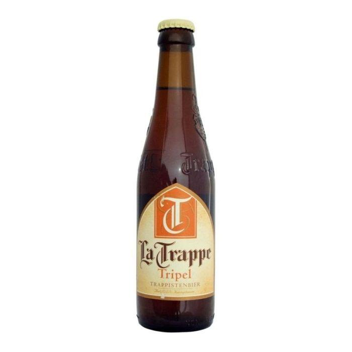 CERVEZA-LA-TRAPPE-TRIPEL-BOT-330-ML-8--ALCOH.