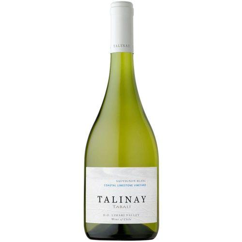 VINO-TABALI-TALINAY-SAUVIGNON-BLANC-750cc-13.5°