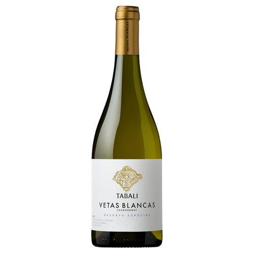 VINO-TABALI-VETAS-BLANCAS-RESERVA-ESPECIAL-CHARDONNAY-750cc-13.5°