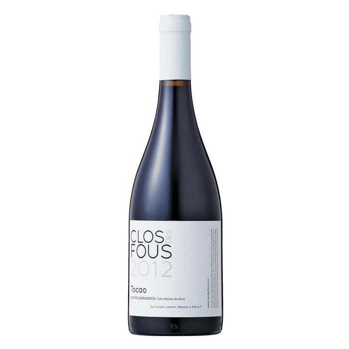 VINO-CLOS-DES-FOUS-TOCAO-BLEND-BOT-750-ML