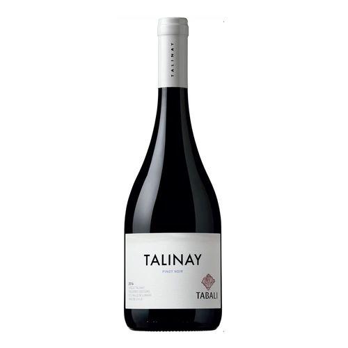 VINO-TABALI-TALINAY-PINOT-NOIR-750cc-13.5°