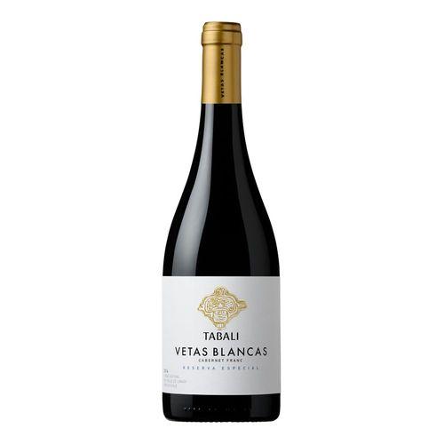 VINO-TABALI-VETAS-BLANCAS-RESERVA-ESPECIAL-CABERNET-FRANC-750cc-14.5°