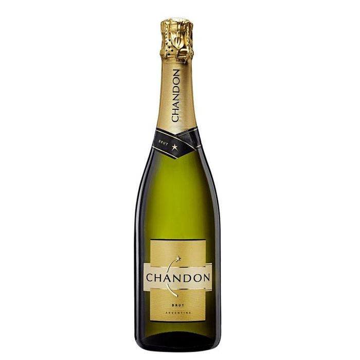 ESPUMANTE-CHANDON-BRUT-BOT-750-ML