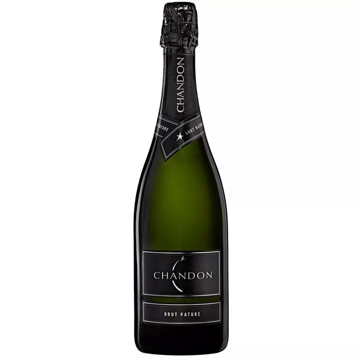 ESPUMANTE-CHANDON-BRUT-NATURE-BOT-750-ML
