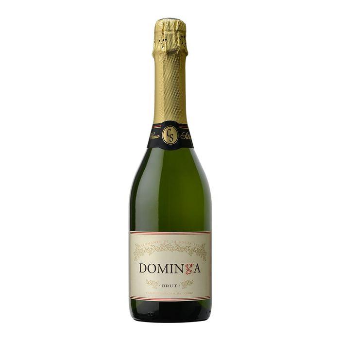 ESPUMANTE-DOÑA-DOMINGA-750cc-12.5°