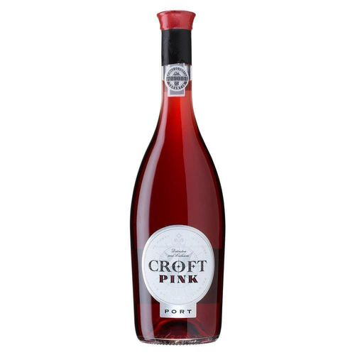 PORTO-CROFT-PINK-500-ML