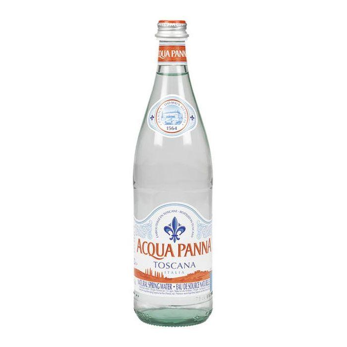 AGUA-ACQUA-PANNA-GLASS-STILL-BOT-750-ML