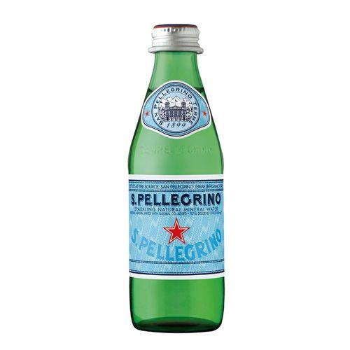 AGUA-SAN-PELLEGRINO-GLASS-SPARKLING-BOT-250-ML