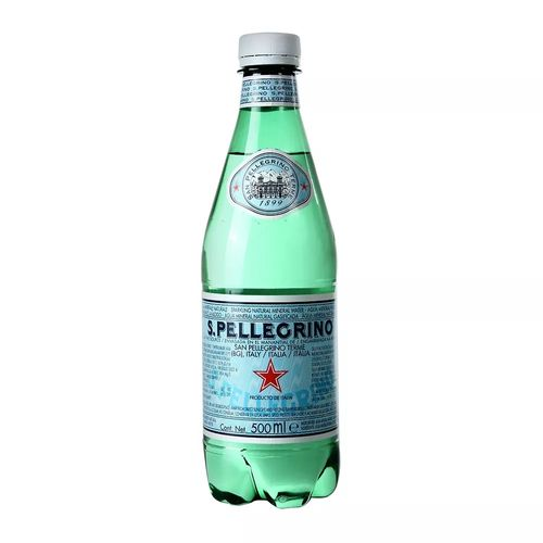 AGUA-SAN-PELLEGRINO-PET-BOT-500-ML