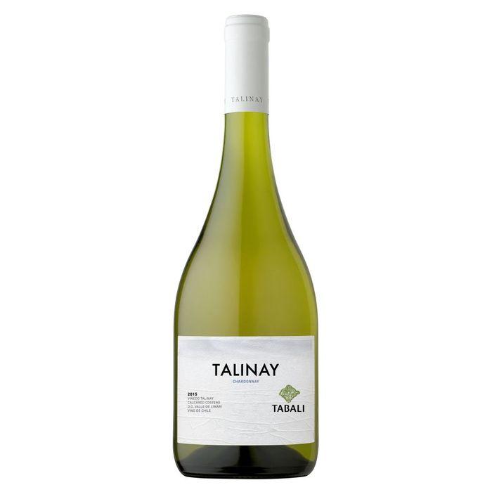 VINO-TABALI-TALINAY-CHARDONNAY-750cc-13.5°