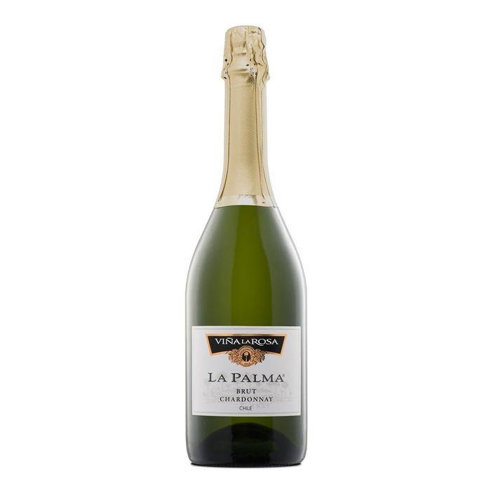 ESPUMANTE-SPARKLING-VLR-LA-PALMA-CHARDONNAY-750cc-13.5°-Botella-Vidrio