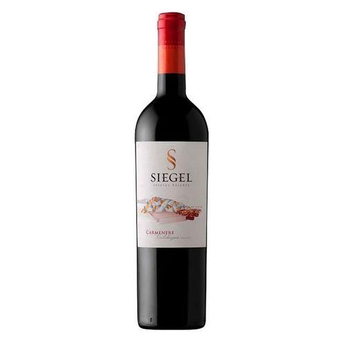 Siegel-Special-Gran-Reserva-Carmenere