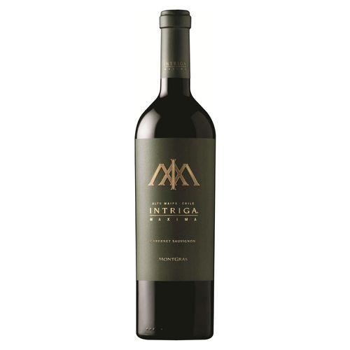 Montgras-Integra-Maxima-Icono-Cabernet-Sauvignon