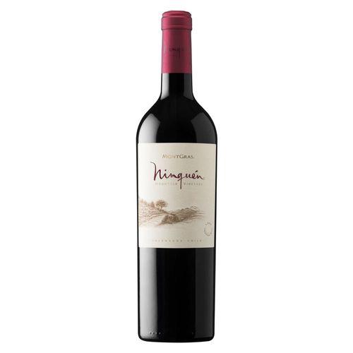 Montgras-Ninquen-Premium-Blend