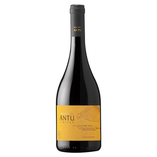 Montgras-Antu-Limited-Premium-Pinot-Noir
