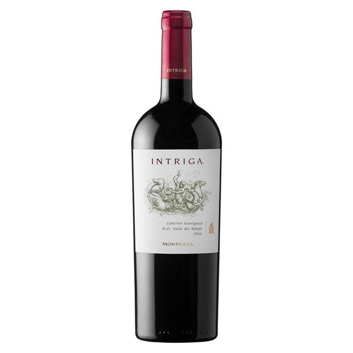 Montgras-Integra-Icono-Cabernet-Sauvignon
