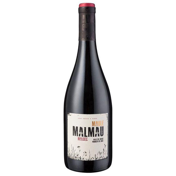 Morande-Adventure-Malmau-Premium-Malbec