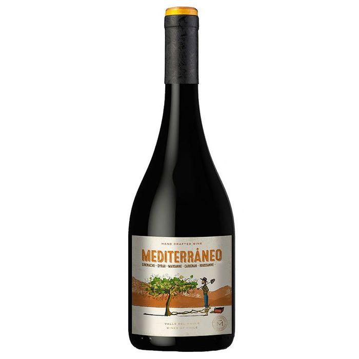 Morande-Adventure-Mediterraneo-Premium-Blend