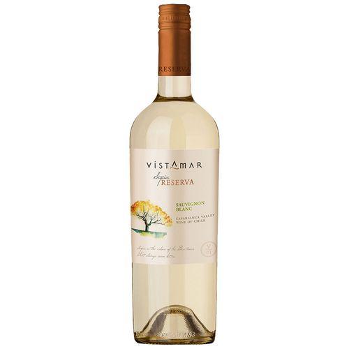 Vistamar-Sepia-Reserva-Sauvignon-Blanc