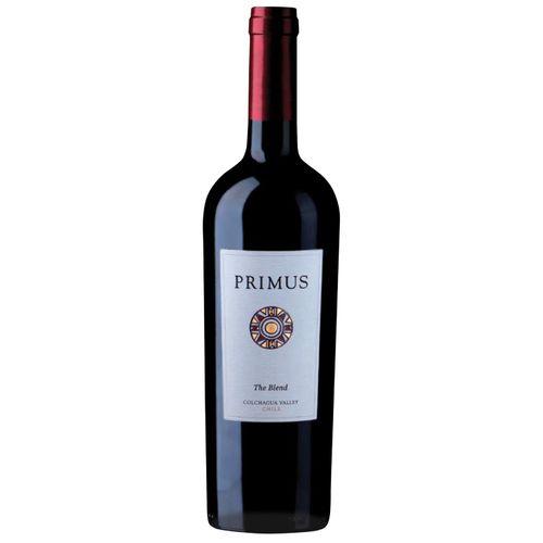 VIVA0261_Primus_Premium_Blend