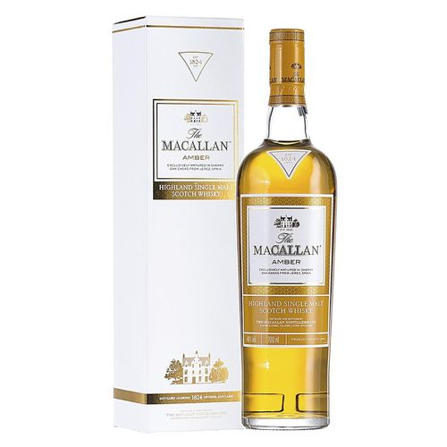 LIVA0050_Whisky_The_Macallan_Amber