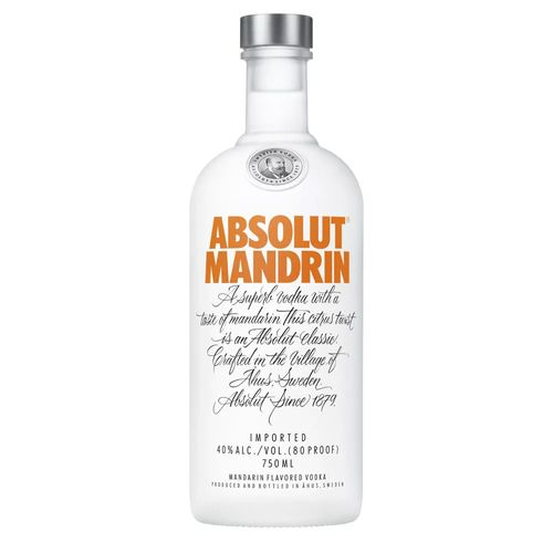 LIVA0007_Vodka_Absolut_Mandrin