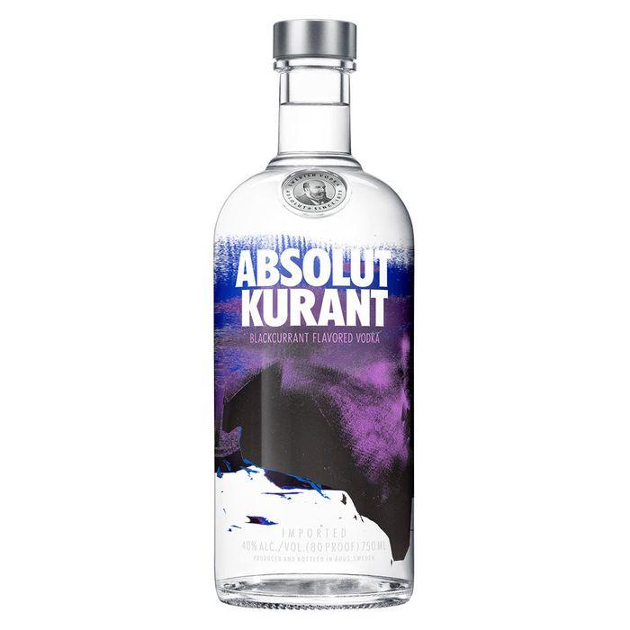 LIVA0006_Vodka_Absolut_Kurant