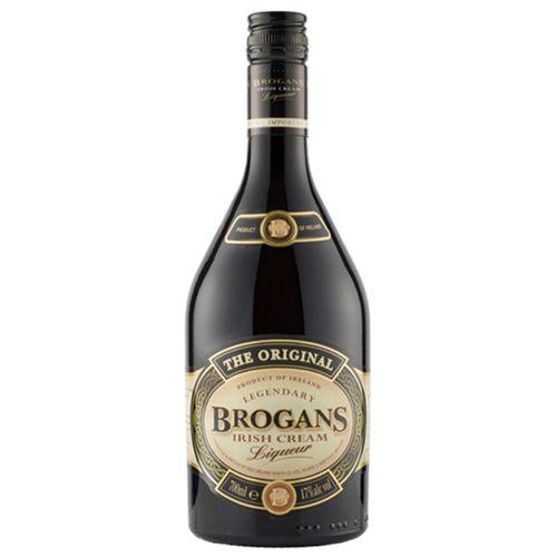 LIGR0016_Brogans_Pack_Irish_Cream_Vaso