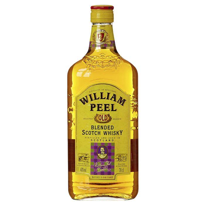LIDU0002_Whisky_W_Peel