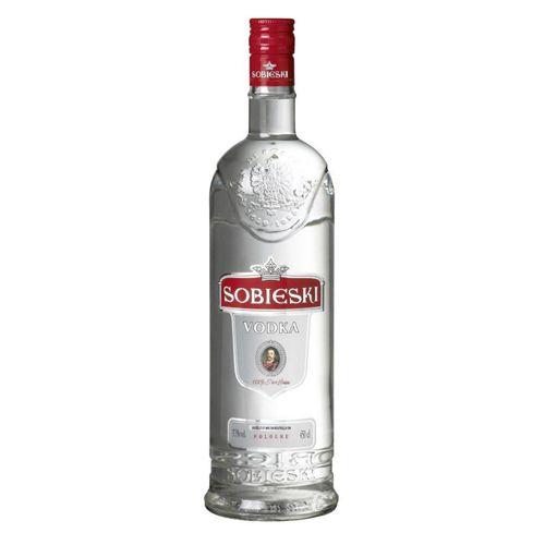 LIDU0001_Vodka_Sobieski