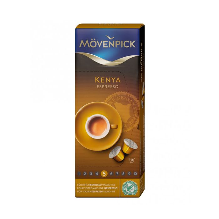 GOCA0016_Cafe_Movenpick_Kenya_Single_Origin