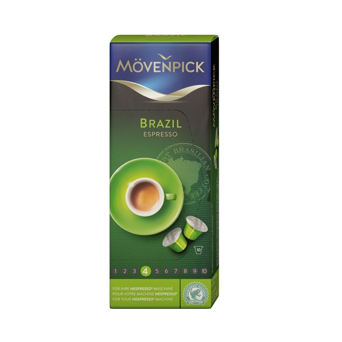 GOCA0015_Cafe_Movenpick_Brazil_Single_Origin